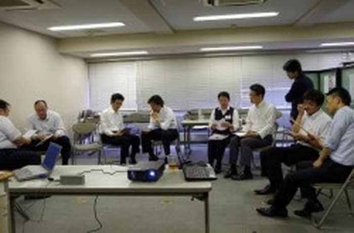 KatadukeDeShokubakaikakuPJ-006-1